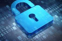 Data Security Must Be a Top Priority for HR