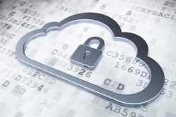 Top 10 Security Tips For Businesses That Utilize The Cloud