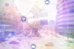 Mandatory Security Design Considerations for the IoT / IoE