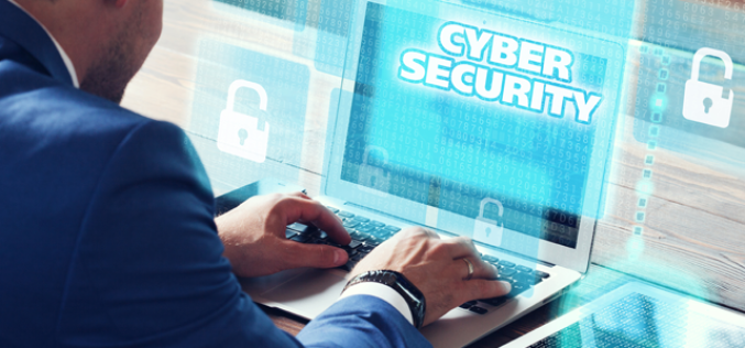 A boom in cyber crime – and software securityMobile News Online | Mobile News Online