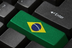 The week in security: Warnings on Rio Olympics cybersecurity, YouTube phone takeovers – CSO   The Resource for Data Security Executives