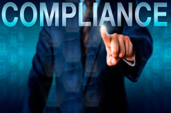 Cybersecurity much more than a compliance exercise | CIO