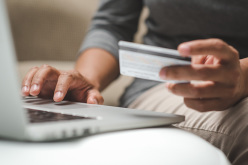 Managing Fraud in E-Commerce: Is Your Online Business Bulletproof? | Security Magazine