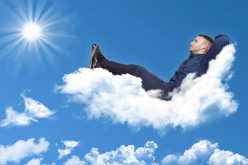 Getting comfortable with cloud-based security: Who to trust to do what • The Register
