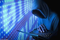 Hackers can remotely bug almost any machine | Daily Mail Online