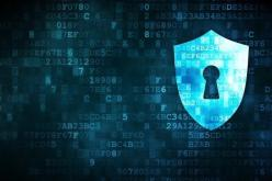 Resilience and risk management help steer network security strategies | ITProPortal.com