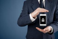 How analytics can help boost mobile security and productivity | Information Age