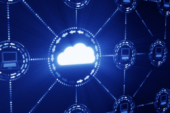 Security Teams Not Keeping Up With Exponential Cloud Server Growth