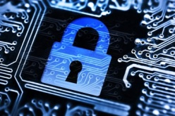 New data breach notification standards should be flexible, adaptive, ITAC says | IT Business