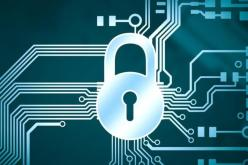 Finding the right security professional: The true skills challenge | ITProPortal