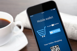 Security vs. convenience: The eternal dilemma of mobile wallets