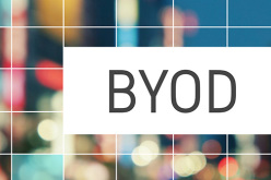 How much of a risk is BYOD to network security? – Help Net Security