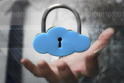 The cloud computing effect: Better security for all | InfoWorld
