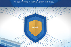 100 best practices in Big Data security – Help Net Security
