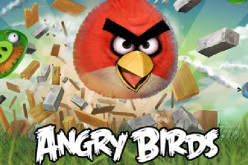 Angry Birds bad: Security threats outpacing mobile policy