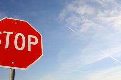 Why security and compliance are still the main blockers to cloud adoption – Cloud Tech News