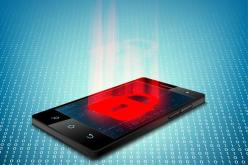 New MobileIron report details most common mobile threats and blacklisted apps – TechRepublic