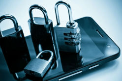 Enterprises still falling short on mobile security | ITProPortal.com