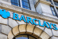 Barclays introduces voice recognition security for phone banking | ITProPortal.com