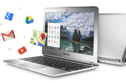 Chromium gets hardware security support; is fingerprint scanning coming to Chromebook?