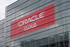 Oracle will acquire cloud security vendor Palerra | PCWorld