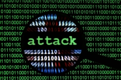Half of businesses hit by cyber-attacks, 75 per cent claim to be secure | ITProPortal