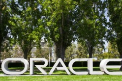 Oracle buys cloud security company Palerra