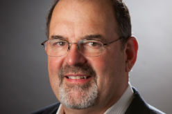 Cybersecurity effort should go back to the future — FCW