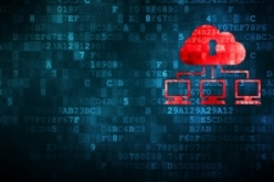 Why You Shouldn't Lose Sleep Over Cloud Security | Cloud Services content from MSPmentor