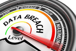 Mobile review website MoDaCo coughs to data breach • The Register