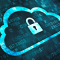 It's time to practice what we preach in cloud security – Cloud Tech News