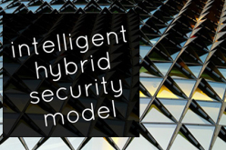 Moving toward an intelligent hybrid security model – Help Net Security