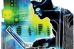 Kaspersky Lab Presents the First Cybersecurity Index – The Economic Times