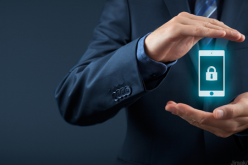 At DHS, software assurance goes mobile — GCN
