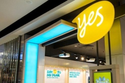 Optus Business partners with Palo Alto Networks in cyber-security play – ARN