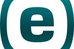 ESET Mobile Security and Antivirus Review