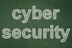 Credit Unions Are Target of Cybercriminals: Data Breach Conf. Coverage