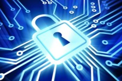 Cyber security risks threaten fintech industry