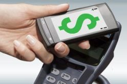 Mobile Payment Tech Provides Security Advantages