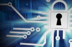 The State Of Cybersecurity among Small Businesses in North America | WHNT.com