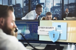 Businesses: Take a Holistic Approach to Cybersecurity | SocialTimes