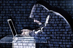 Cyber threat of DDoS in Middle East higher than global average