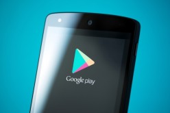 DressCode Android Malware Infects Hundreds Of Google Play Apps