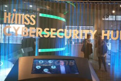 HIMSS launches Cybersecurity Hub | Healthcare IT News