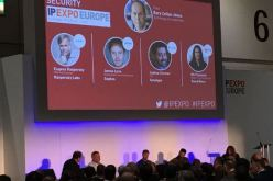 """We're all failing"" – Experts slam enterprise cyber security failings at IP Expo – Computer Business Review"