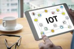 5 New Year's Resolutions for Your IoT Security Strategy