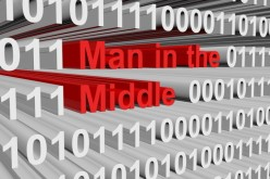 Free Wi-Fi and the dangers of mobile Man-in-the-Middle attacks