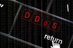 A single DDoS attack can cost your business more than £1 million | ITProPortal