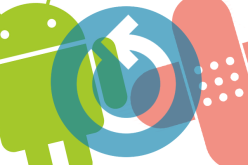 Android Fragmentation Sinks Patching Gains | Threatpost | The first stop for security news