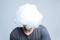 Lack of visibility leads to cloud storage security issues